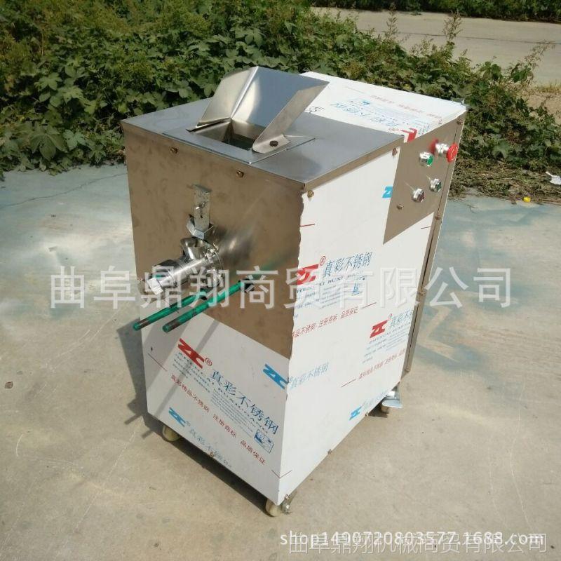 出售整套麻花膨化机 小型食品膨化机 多花型一键启动膨化机价格