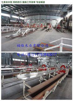 http://himg.china.cn/0/4_960_231110_235_326.jpg