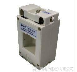 350/5电流互感器  安科瑞电气  AKH-0.66/II 30II 350/5