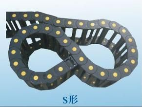 http://himg.china.cn/0/4_960_236236_291_220.jpg