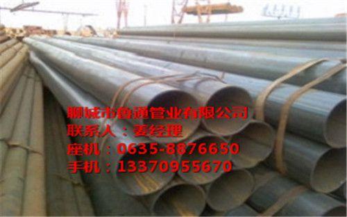 http://himg.china.cn/0/4_960_237532_500_312.jpg