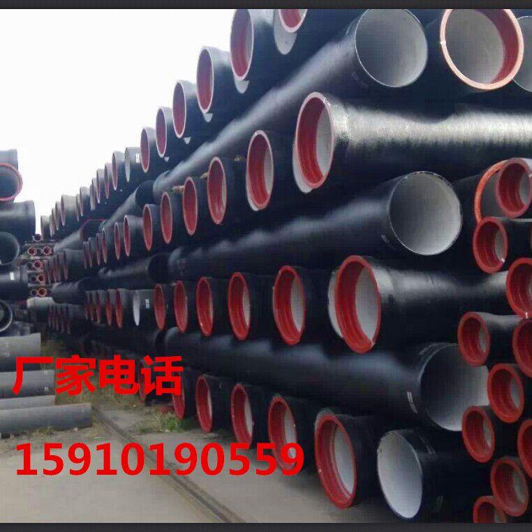 http://himg.china.cn/0/4_960_238172_762_762.jpg