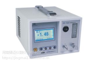 便携式智能露点仪 KM-EN7625 智能露点仪