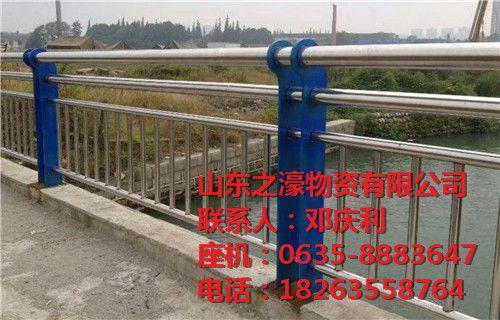 http://himg.china.cn/0/4_960_242894_500_320.jpg