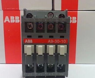 ABB电气【】漳州市【】
