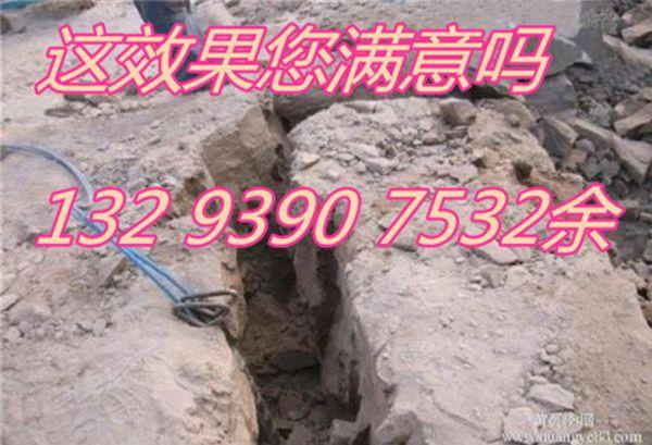 http://himg.china.cn/0/4_961_236152_600_409.jpg