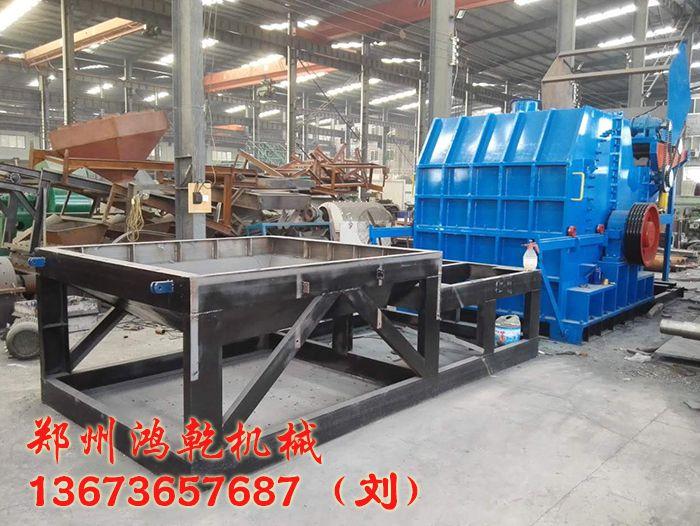 http://himg.china.cn/0/4_961_236234_700_526.jpg
