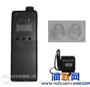 霍州pt500p酒精检测仪|zj2001a酒精检测仪|