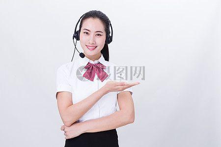 http://himg.china.cn/0/4_961_242192_450_300.jpg