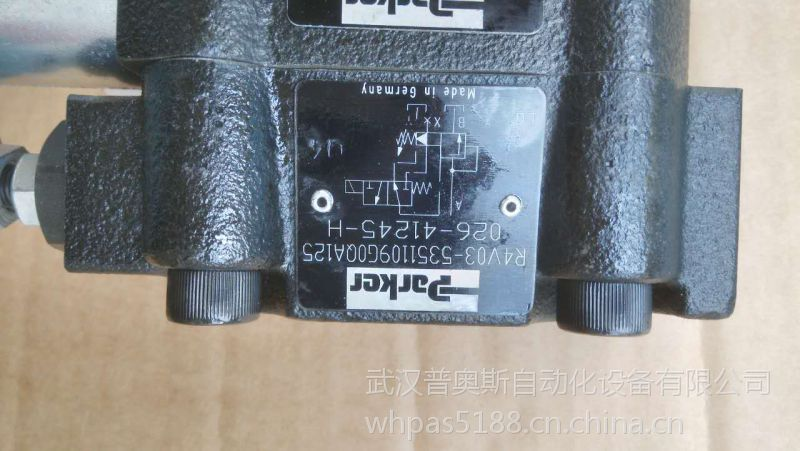 葆德异步电机 CDP3436,三相异步电机