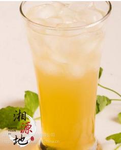 九江哪里有学奶茶的,一对一培训