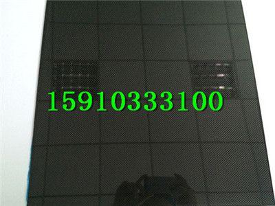 http://himg.china.cn/0/4_962_234840_400_300.jpg
