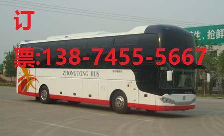 http://himg.china.cn/0/4_962_235060_450_273.jpg