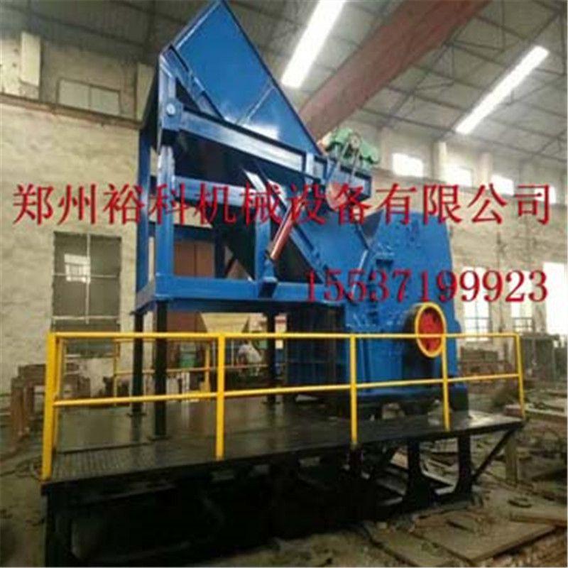 http://himg.china.cn/0/4_962_236222_800_800.jpg