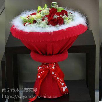 泰国园花店泰国园送花13607866474