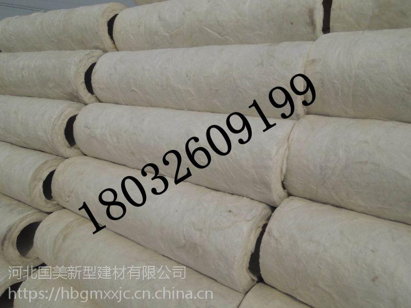 永州长期定做一级硅酸铝板防火等级 一级硅酸铝棉板密度100kg近期价格
