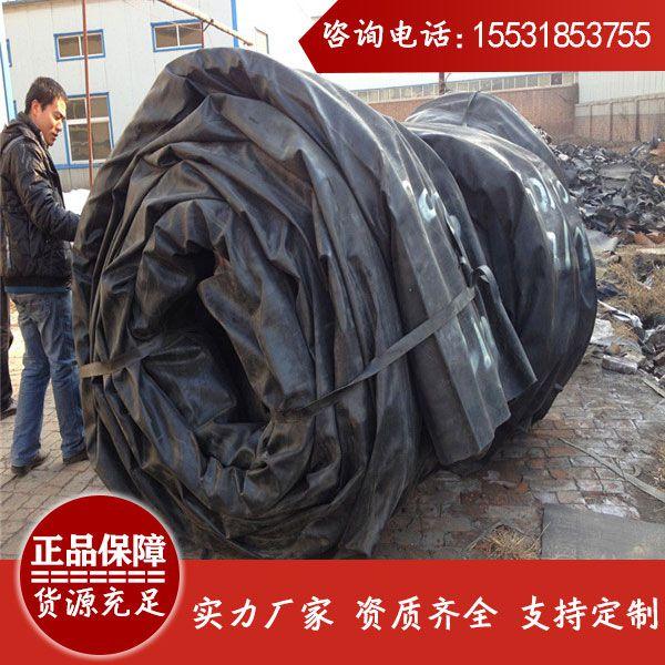 http://himg.china.cn/0/4_962_238878_600_600.jpg