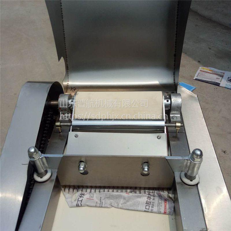 电动多功能切菜机 胡萝卜 新鲜豆角 切段机 高效率大蒜切片机