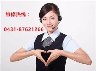 http://himg.china.cn/0/4_963_236420_310_232.jpg