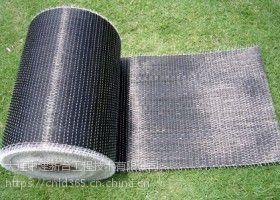 大连哪家加固公司粘贴碳纤维布施工比较专业?