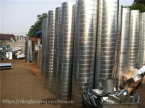 生产车间通风厂家加工,安装选苏州振东机电