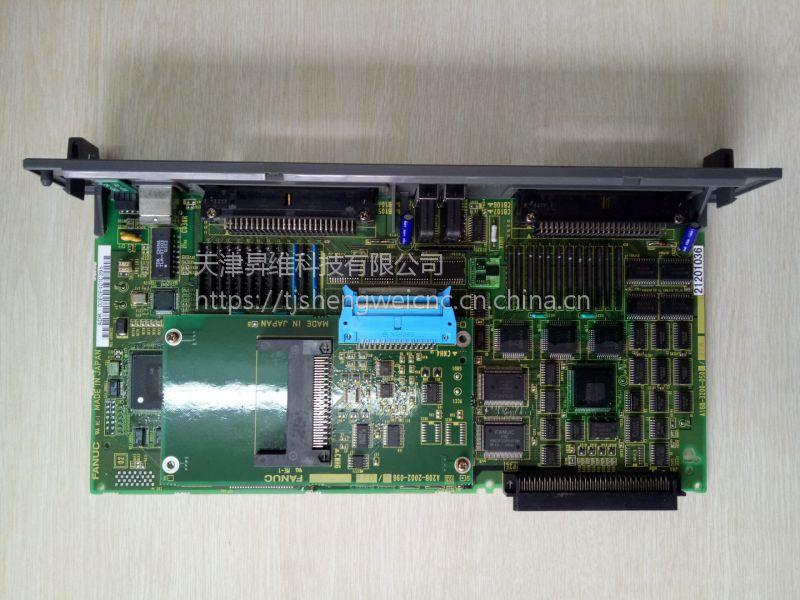 FANUC/发那科电路板A20B-2002-0960发那科数据服务器板主板特价