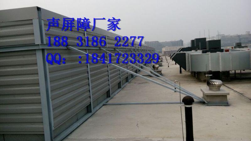 【欢迎咨询】广东省肇庆市热水声屏障公路图纸图纸供暖图片