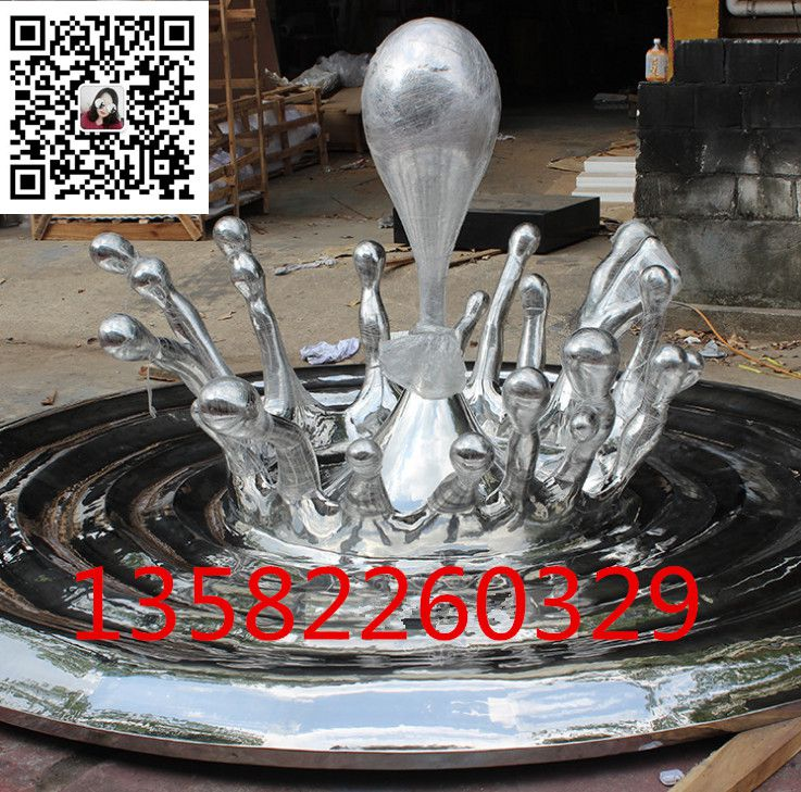 http://himg.china.cn/0/4_964_235604_737_729.jpg