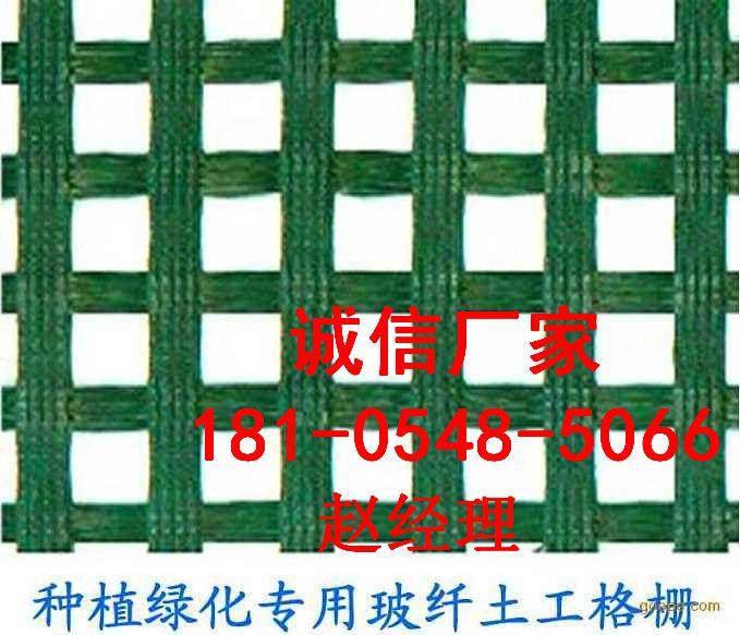 http://himg.china.cn/0/4_964_237234_679_583.jpg