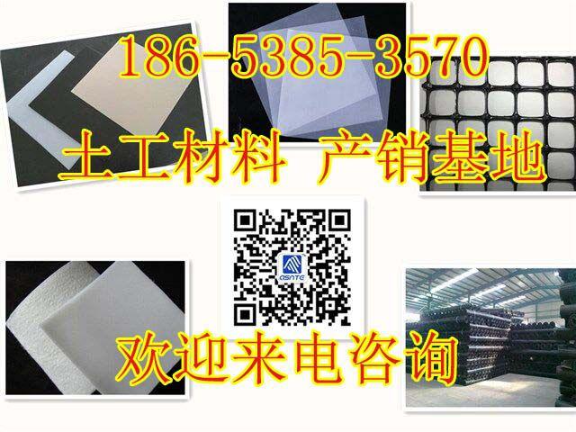 http://himg.china.cn/0/4_965_241834_640_480.jpg