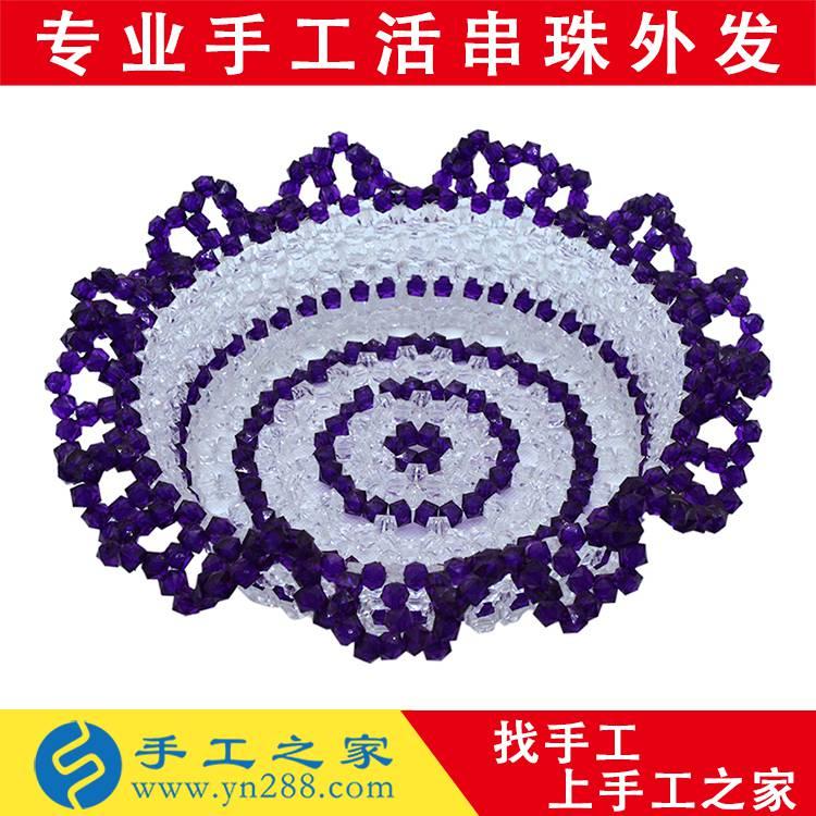 中国外包手工活 大名手工活加工 河北邯郸大名手工活