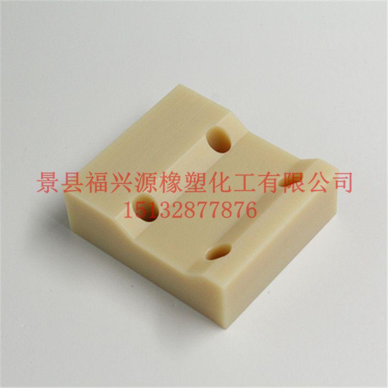 UPE加工件厂家供应,长春,抗拉非标尼龙制品加工