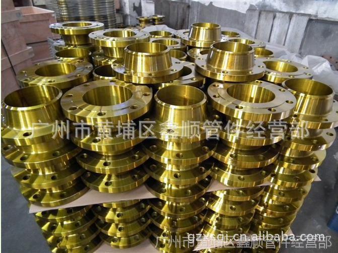 广州黄埔直销CBM-1015-81碳钢塔焊法兰,盲板 型号齐全