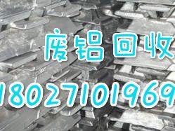 http://himg.china.cn/0/4_966_235950_249_187.jpg