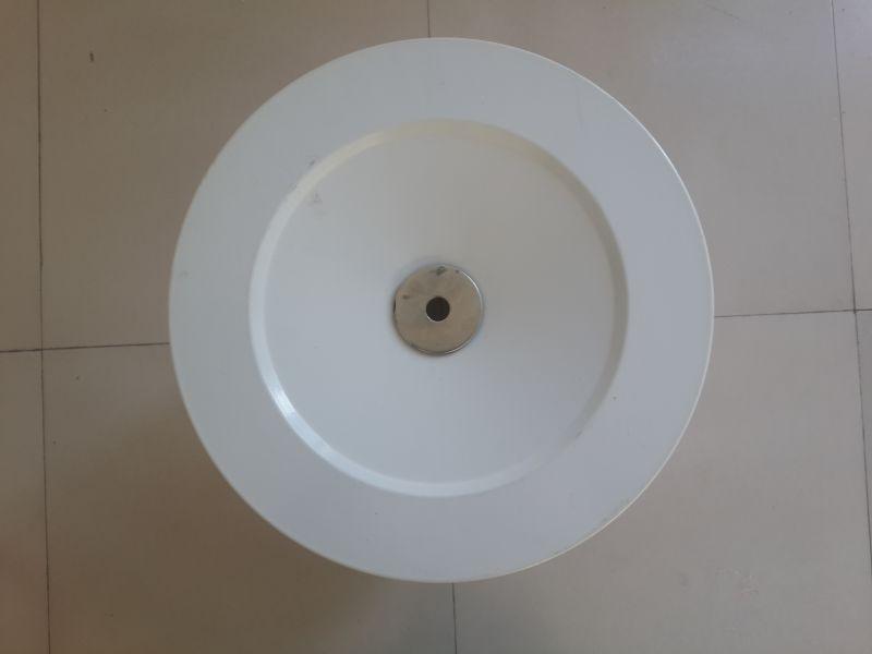 喷砂机除尘滤芯 内外护网喷砂机滤芯