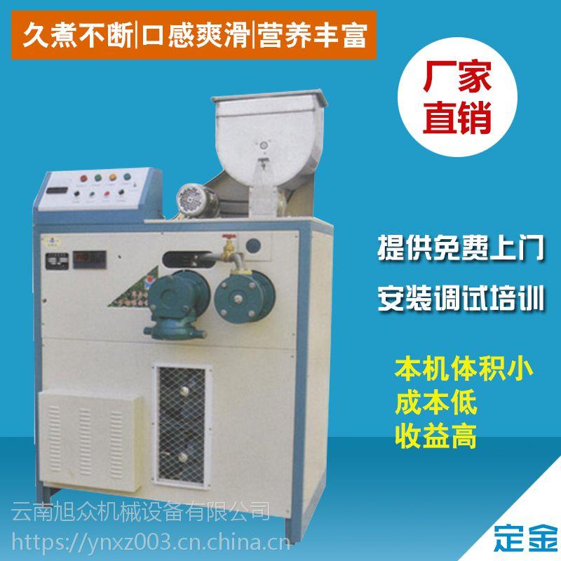 产品展示-米线机|米粉机|米线机价格|米粉机设备 云南新款米线厂家
