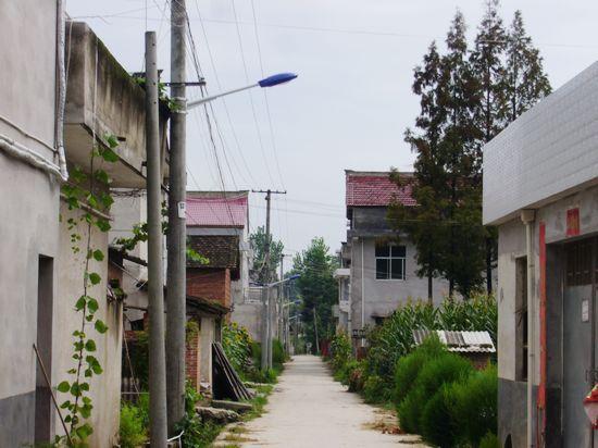 http://himg.china.cn/0/4_967_1039329_550_412.jpg