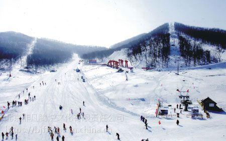 京郊公司温泉年会 京郊温泉滑雪