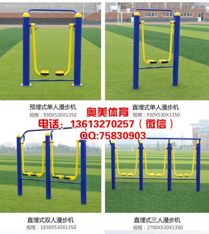 http://himg.china.cn/0/4_967_237602_715_800.jpg