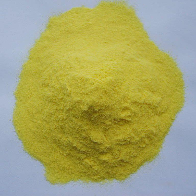 28%聚合氯化铝 饮用水级聚合氯化铝厂家直销