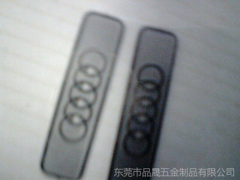 惠州腐蚀| 惠州博罗蚀刻| 惠东蚀刻书签|标牌腐蚀加工