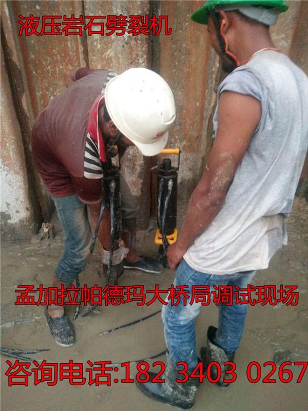 http://himg.china.cn/0/4_967_238642_600_800.jpg