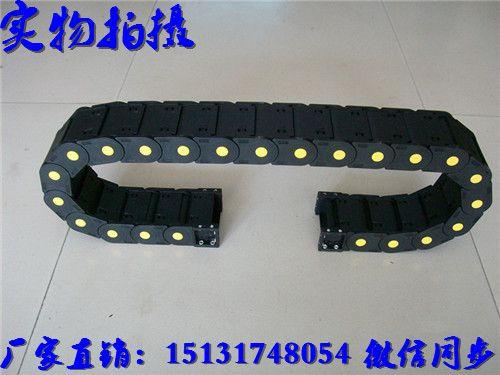 http://himg.china.cn/0/4_968_237402_500_375.jpg