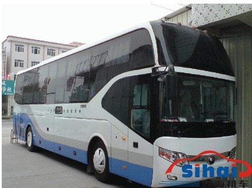 从海安到杭州汽车时刻表/票价   ---从海安到杭州卧铺汽车时刻表-查询