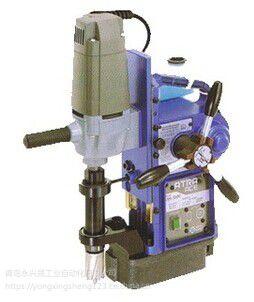 NITTO日东磁力钻孔机WA-5000
