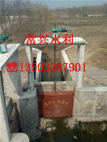 http://himg.china.cn/0/4_969_236566_350_466.jpg