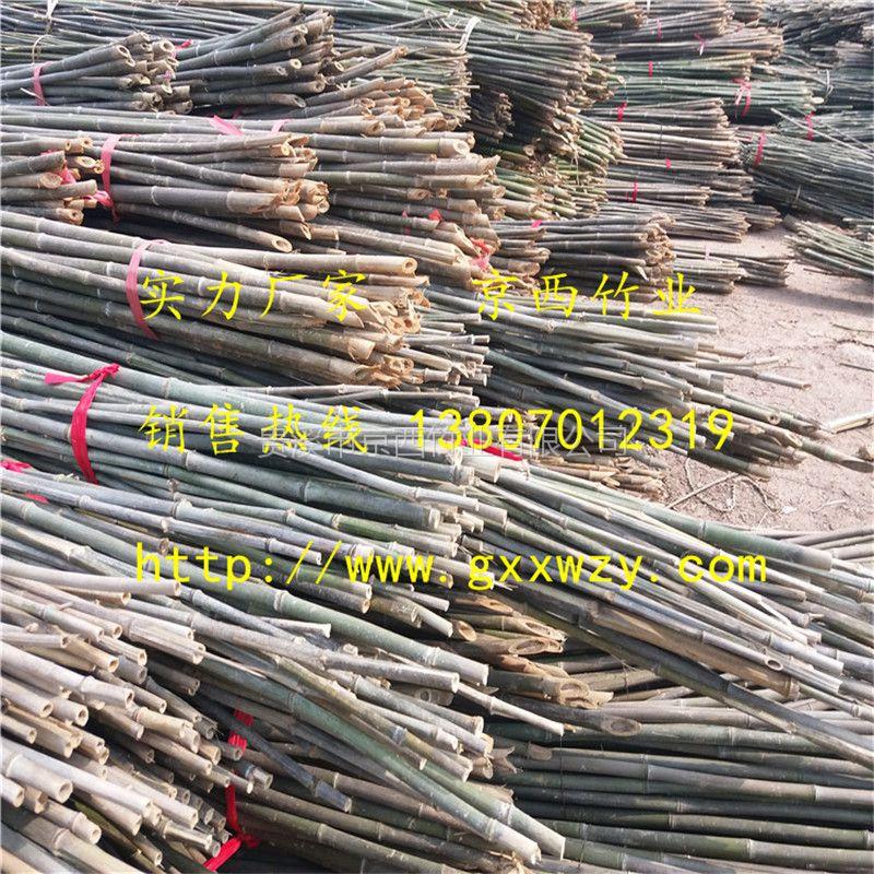 供应3米4米水竹 蜜蜂房等竹工艺品原材料大量批发