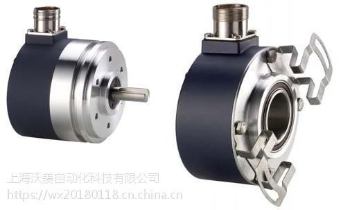 运动控制传感器DHM510-4096-001