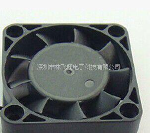 林飞翔供应全新台湾T&T 2510 5V 0.14A 2510L05C ND1 小型散热风扇现货