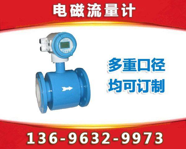 http://himg.china.cn/0/4_969_242504_600_480.jpg